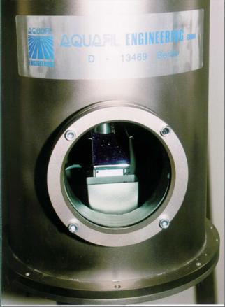 Aquafil Engineering